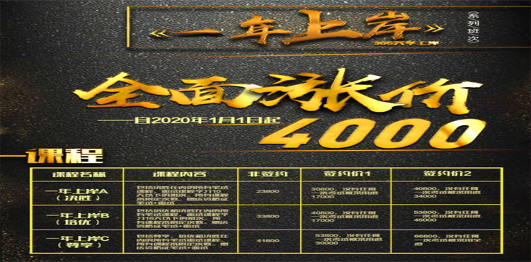 2020青海省無限學課程