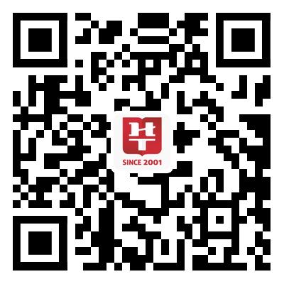 海南华图客服微信